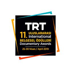 11. Uluslararası TRT Belgesel Ödülleri