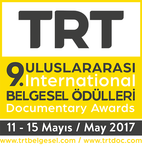 International Documentary Awards