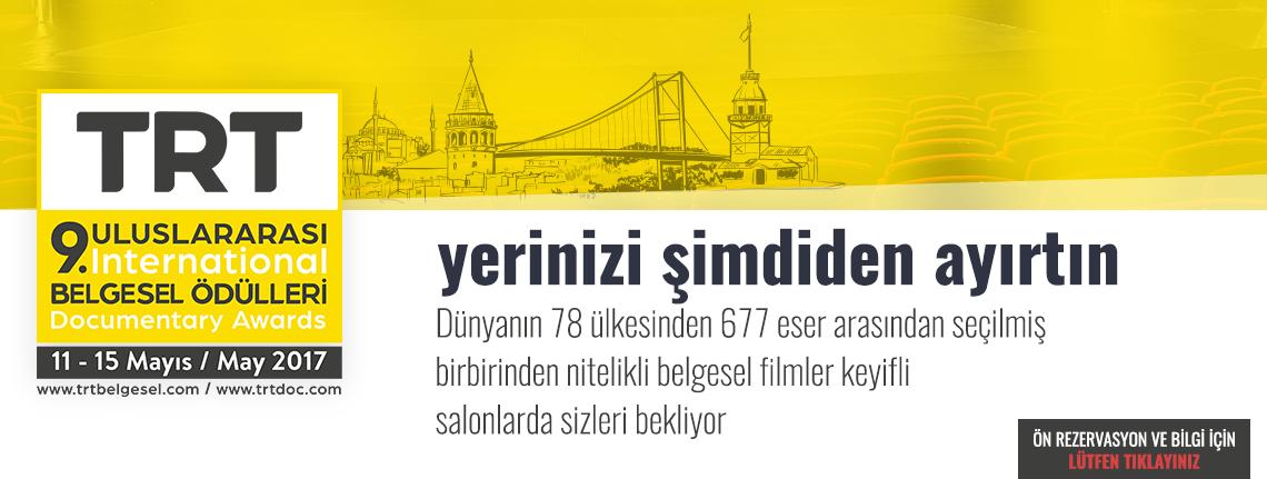 11-15-mayis-2017-tarihleri-arasinda-istanbuld