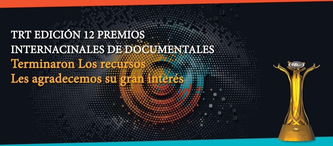 12-concurso-internacional-de-documental-de-la