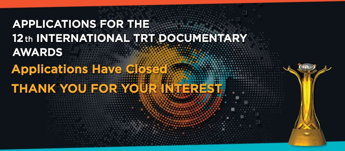 12th-trt-documentary-awards-submissions-start