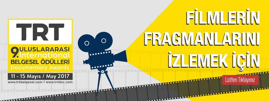 filmlerin-fragmanlarini-izlemek-icin-lutfen-t