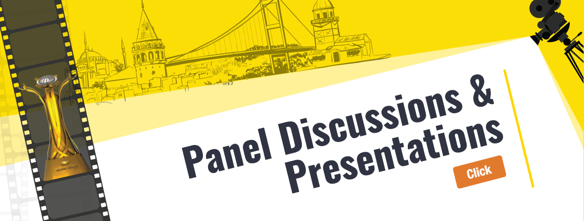 panel-discussions-presentations