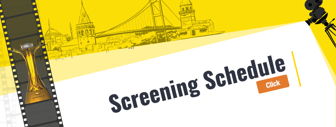 screening-schedule